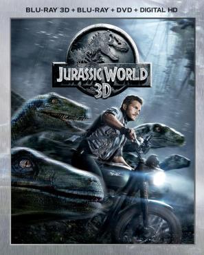 Jurassic.World-3D.Blu-ray.Cover
