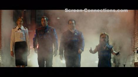 Pixels-2D.Blu-ray.Image-04