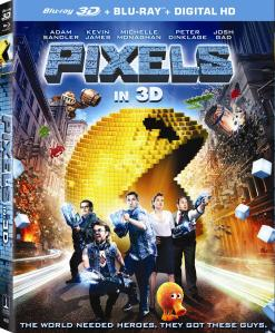Pixels-3D.Blu-ray.Cover