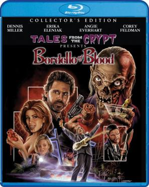 Tales.From.The.Crypt-Bordello.Of.Blood-CE-Blu-ray.Cover