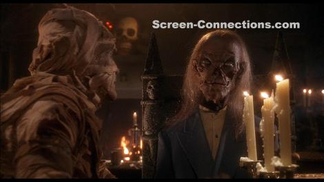 Tales.From.The.Crypt-Bordello.Of.Blood-CE-Blu-ray.Image-01