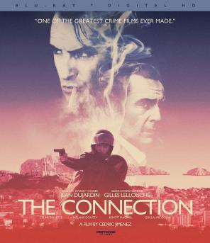 The.Connection-Blu-ray-Cover