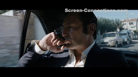 The.Connection-Blu-ray-Image-02