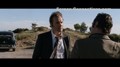 The.Connection-Blu-ray-Image-03