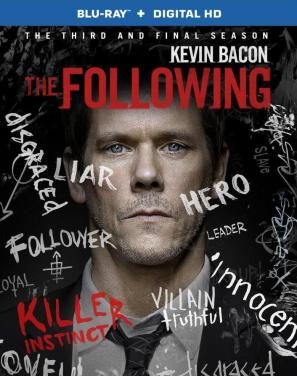 The.Following-Season.3-Blu-ray.Cover