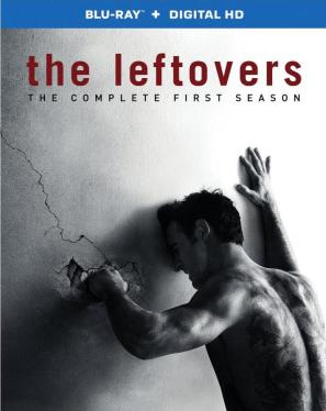 The.Leftovers.Season.1-Blu-ray.Cover