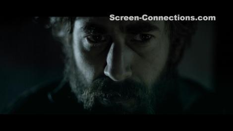 The.Stranger-Blu-ray.Image-03