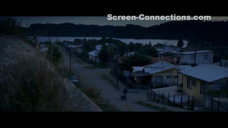 The.Stranger-Blu-ray.Image-04