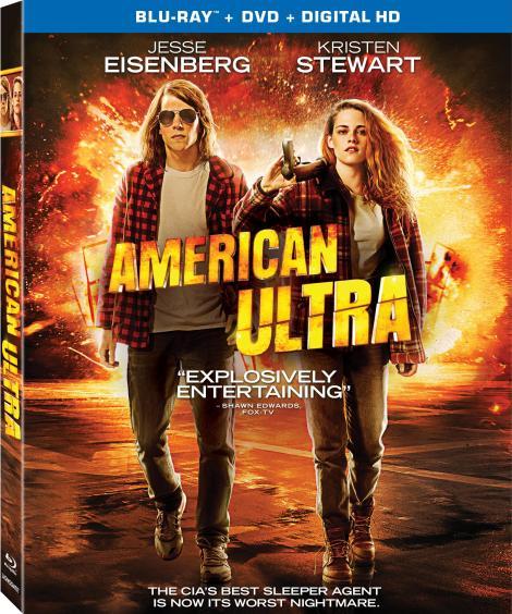 American.Ultra-Blu-ray.Cover