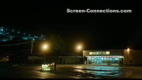 American.Ultra-Blu-ray.Image-03