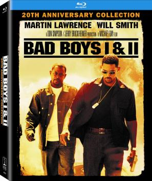 Bad.Boys.I.&.II-20th.Anniversary.Collection-Blu-ray.Cover