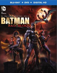 Batman.Bad.Blood-Blu-ray.Cover