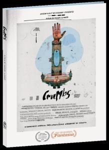 Crumbs-DVD.Cover