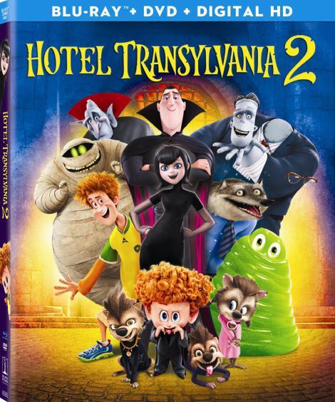 Hotel.Transylvania.2-2D.Blu-ray.Cover