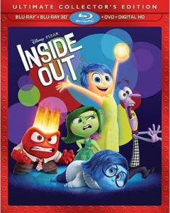 Inside.Out-3D.Blu-ray.Cover