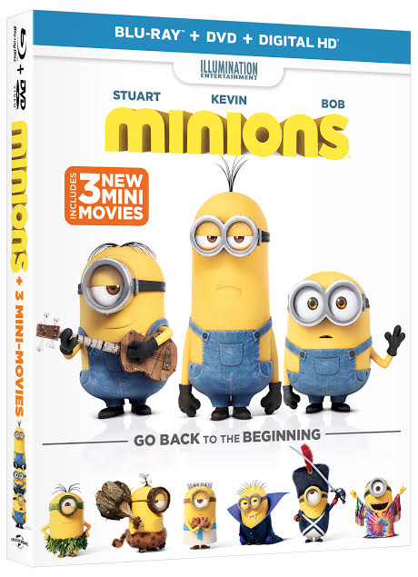 Minions-2D.Blu-ray-Cover-side