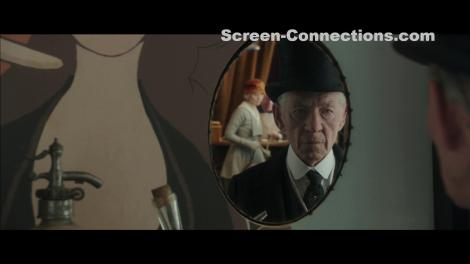 Mr.Holmes-Blu-ray.Image-03
