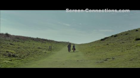 Mr.Holmes-Blu-ray.Image-04