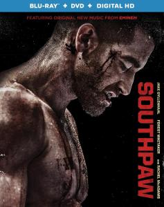 Southpaw-Blu-ray.Cover