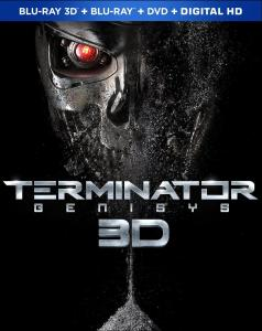 Terminator.Genisys-3D.Blu-ray.Cover