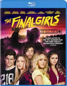 The.Final.Girls-Blu-ray.Cover
