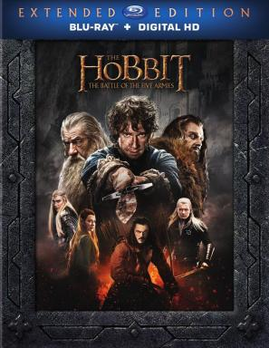 The.Hobbit.The.Battle.Of.The.Five.Armies-EE-2D.Blu-ray.Cover