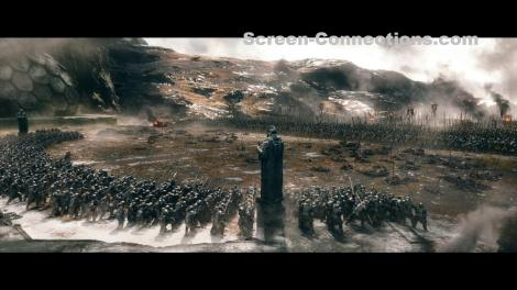 The.Hobbit.The.Battle.Of.The.Five.Armies-EE-2D.Blu-ray.Image-04