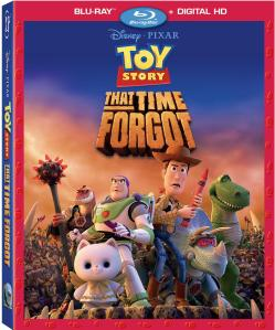 Toy.Story.That.Time.Forgot-Blu-ray.Cover