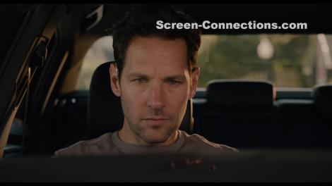 Ant-Man-2D.Blu-ray.Image-01