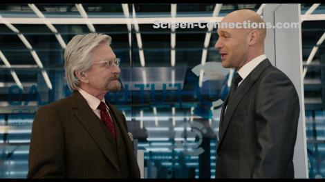 Ant-Man-2D.Blu-ray.Image-02
