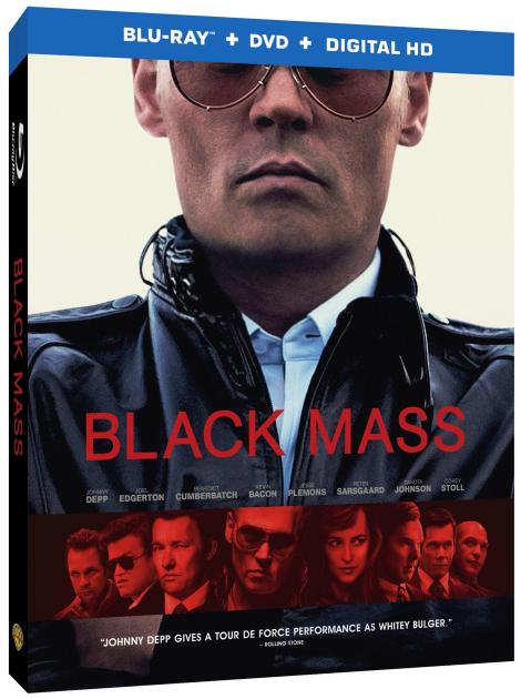 Black.Mass-Blu-ray.Cover-Side