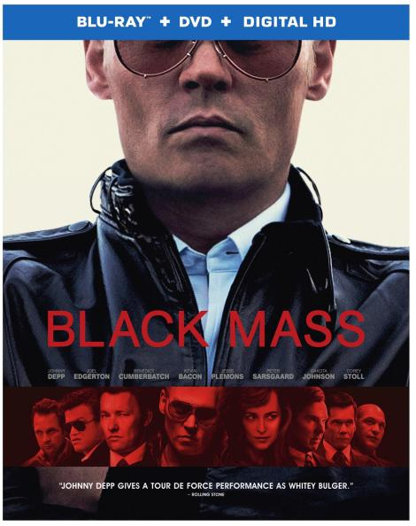 Black.Mass-Blu-ray.Cover