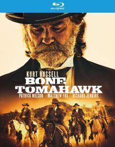Bone.Tomahawk-Blu-ray.Cover