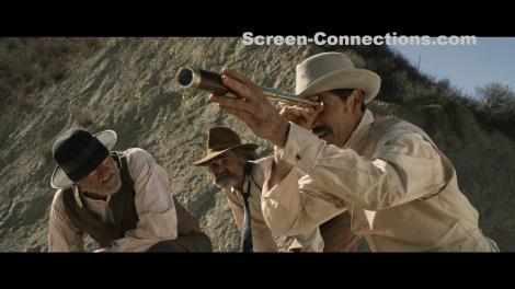 Bone.Tomahawk-Blu-ray.Image-04