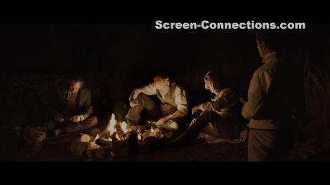 Bone.Tomahawk-Blu-ray.Image-05