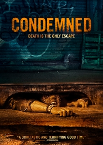 Condemned-DVD-Cover