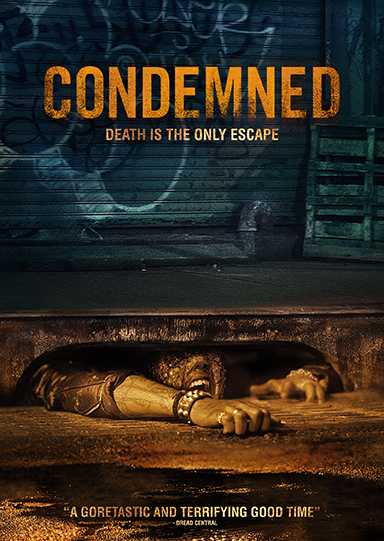 condemned-dvd-cover.jpg?w=470