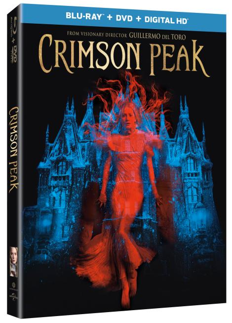 Crimson.Peak-Blu-ray.Cover-Side