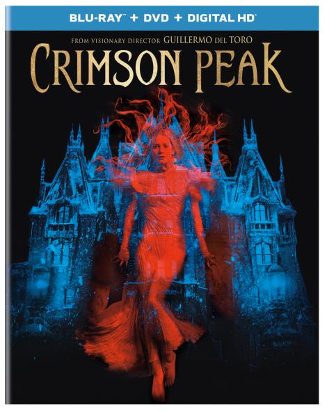 Crimson.Peak-Blu-ray-Cover