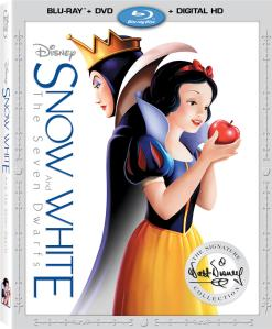 Disney's.Snow.White.And.The.Seven.Dwarfs-Signature-Blu-ray.Cover