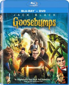 Goosebumps-2D.Blu-ray.Cover