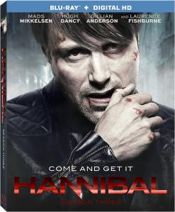 Hannibal.Season.3-Blu-ray.Cover