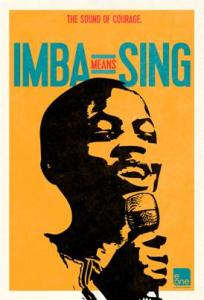 Imba.Means.Sing-Poster