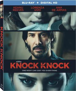 Knock.Knock-Blu-ray.Cover