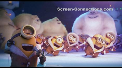 Minions-2D.Blu-ray.Image-03