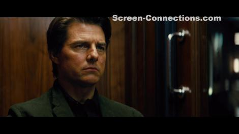 Mission.Impossible-Rogue.Nation-Blu-ray.Image-04