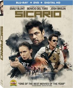 Sicario-Blu-ray.Cover