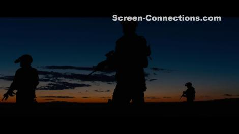 Sicario-Blu-ray.Image-03