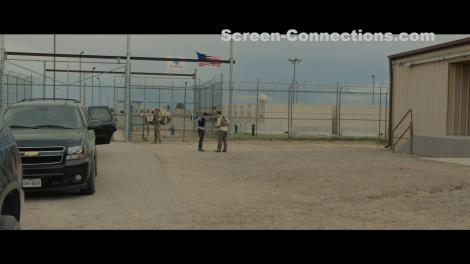 Sicario-Blu-ray.Image-04