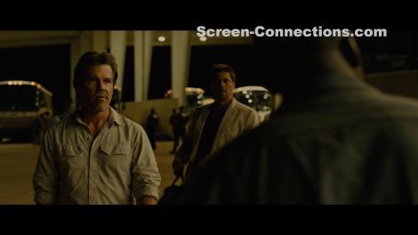 Sicario-Blu-ray.Image-05